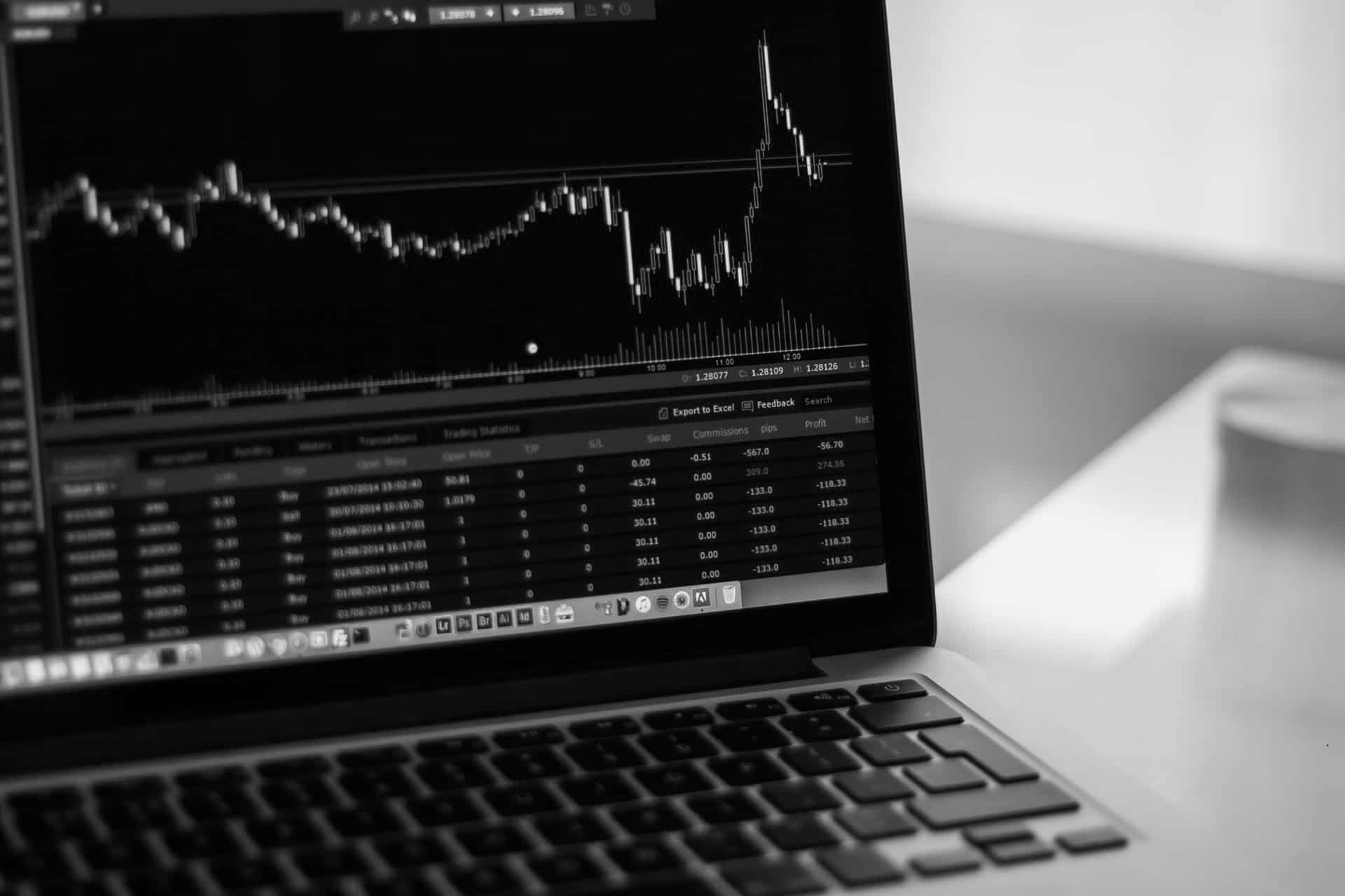 Edu Campaign Two: Basic Forex Terms and Concepts