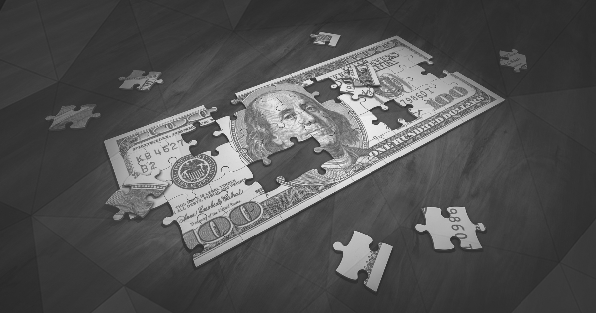 Edu Campaign Ten: How to apply successful  money management