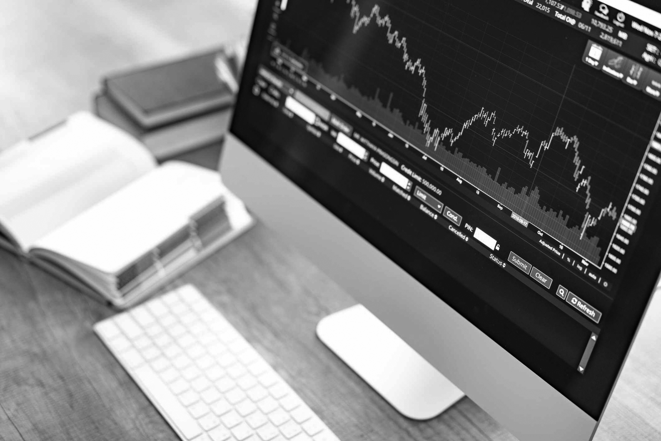 Edu Campaign Eleven: 40 Tips for Successful Trading