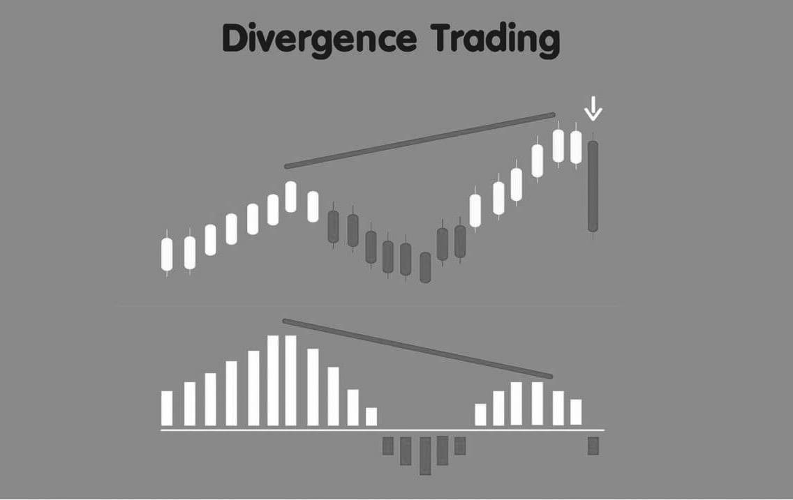 Edu Campaign Nineteen: How To Trade a Divergence