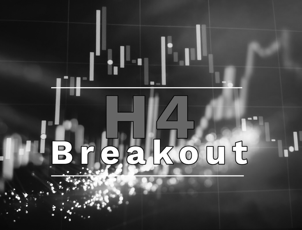 Edu Campaign Тwenty: How To Trade Breakouts